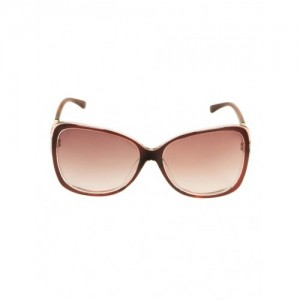 aa3799b0685 Buy latest Women s Sunglasses On Limeroad online in India - Top ...