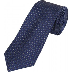 Park Avenue Self Design Men's Tie