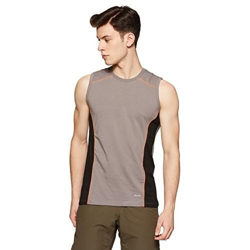 bb77b8b9b8748e Buy Macroman M-Series Men's Round Neck T-Shirt online | Looksgud.in