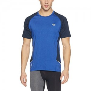 26b2302b5d74 Buy latest Men s Tees from Champion online in India - Top Collection ...