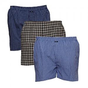 7ecb309accbb Buy latest Men's Underwear Below ₹500 online in India - Top ...