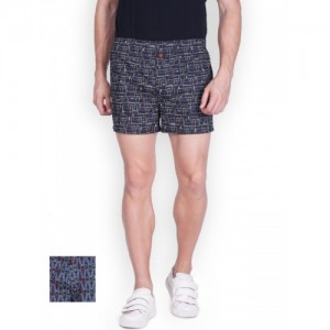 91b365bf1e34 Buy latest Men's Innerwear & Sleepwear from Onn online in India ...