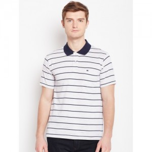 5fe1bfd2 Buy latest Men's T-shirts from Monte Carlo On Jabong online in India ...