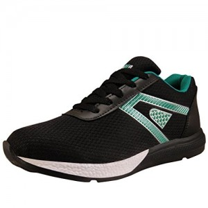 Action Synergy Men's Sports Running Shoes 7261