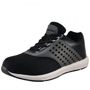 Action Synergy Men's Sports Running Shoes 7227