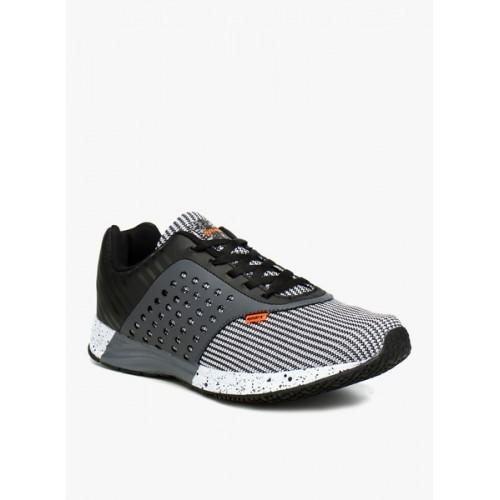 online store d21c2 48678 Buy Sparx Running Shoes For Men online | Looksgud.in