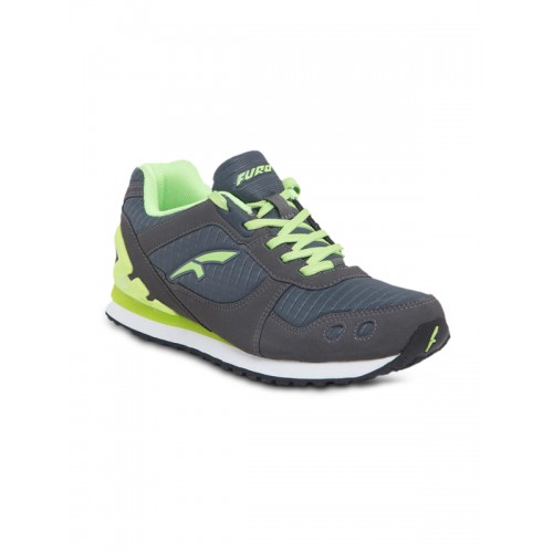 e8f19a825cb Buy FURO by Red Chief Running Shoes online