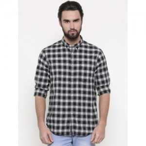 c340c1fed18 Buy latest Men s Shirts from Indian Terrain online in India - Top ...