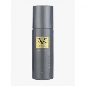 f4241770a1d Buy latest Men's Perfume & Fragrance from Versace,Jaguar online in ...