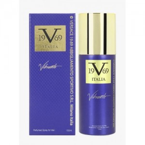 c0ce13070dc79 Versace Best Collection - Top Collection at LooksGud.in