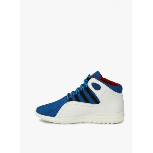 Eego italy Blue Sneakers