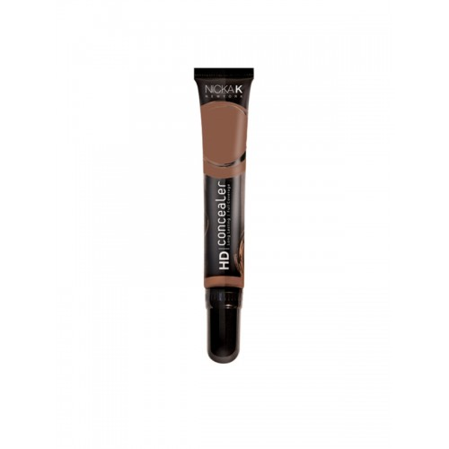 Nicka K New York Red Clay HD Concealer NCL014