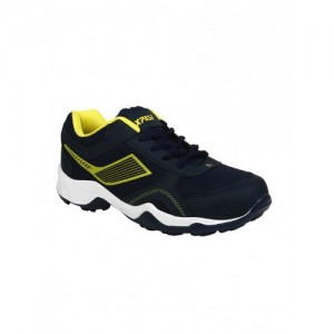 6291c8c17508 Buy latest Men s Sports Shoes On Snapdeal
