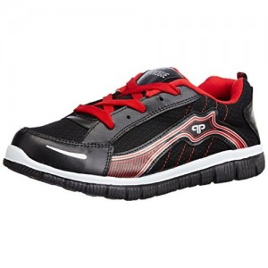 Provogue Men's Mesh Running Shoes