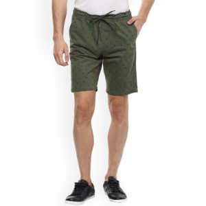 7cf5dc67a70 Buy latest Men's Shorts & 3/4ths On Jabong online in India - Top ...
