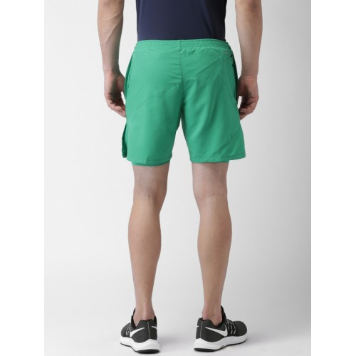 shorts nike m nk flx short 7in distance