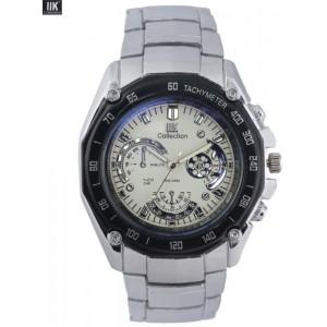 Iik Collection IIK262M Analog Watch