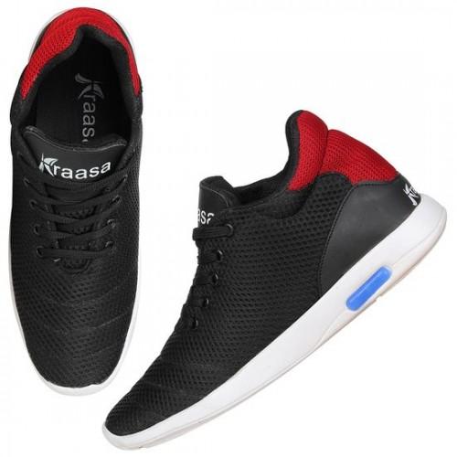 Kraasa Sports Running Shoes For Men
