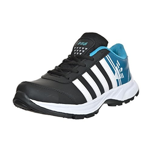 f7608a1c15f5c Buy ADR Men's Running Synthetic Leather Casual Sports Shoes Grand 47 ...
