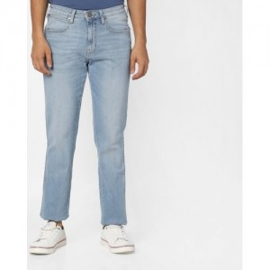 3cfeffdc Buy latest Men's Clothing from Wrangler online in India - Top ...