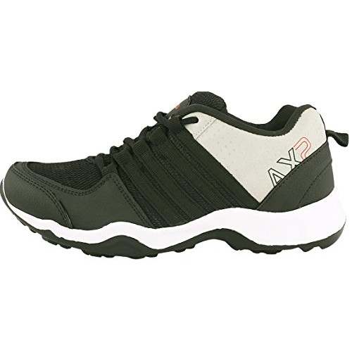 "Maddy Men""s New Sports Running Shoes In Various Sizes"