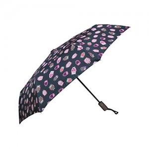 MURANO Multi-Colour Folding Umbrella (400160_K)