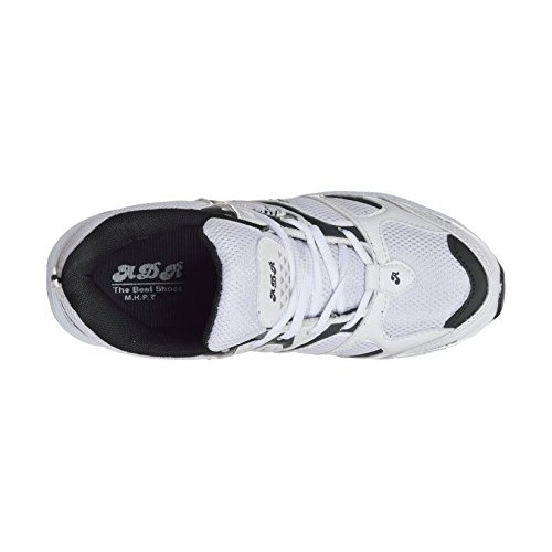ed0ffd307e113 Buy ADR Men's Running Synthetic Leather Casual Sports Shoes Grand 48 ...