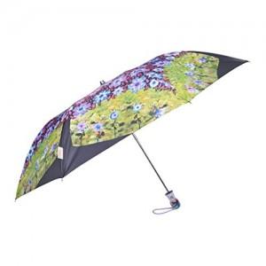 Fendo Multi-Colour Folding Umbrella (400183_3)