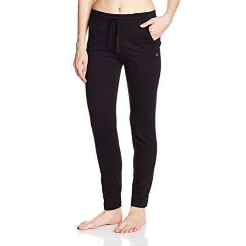 Buy Urban Yoga Women's Pants Online