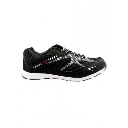 Tomcat black Mesh sport shoe