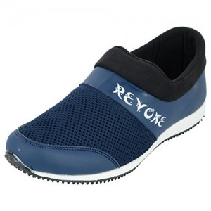 REVOKE Men's Outdoor Multisport Training Shoes