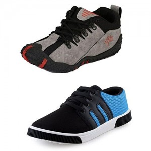 best brands to buy sport shoes just below rs 500