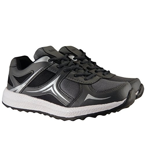 Action Synergy Men's Sports Running Shoes 7213
