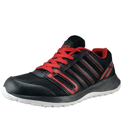 Action Synergy Men's Sports Running Shoes 7148