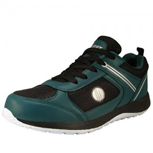 Action Synergy Men's Sports Running Shoes 7175