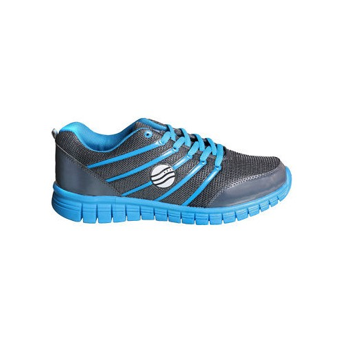 40d49254b3b ... Action Shoes Action Sports Men s Sports Shoes (412-Grey-Navy) ...