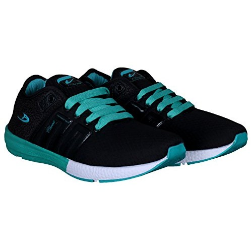 c3b92111dd9 Buy Chevit Men's Ultra 431 Running Shoes (Sports Shoes) online ...