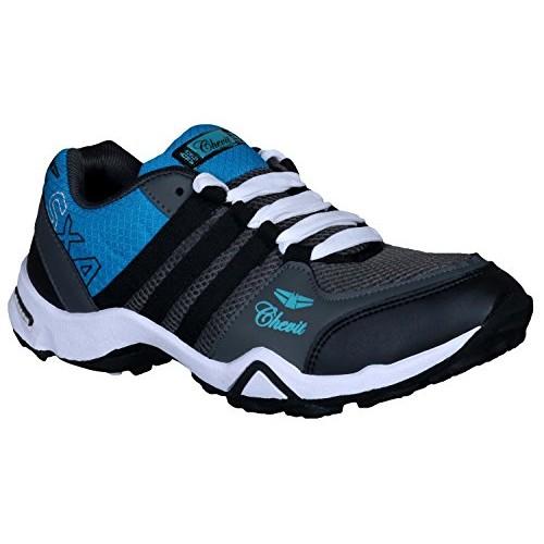 Chevit Men's Fantastic 426 Sports Shoes (Running & Joggers Shoes)