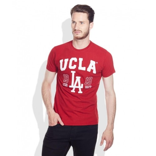Ucla clothing online india