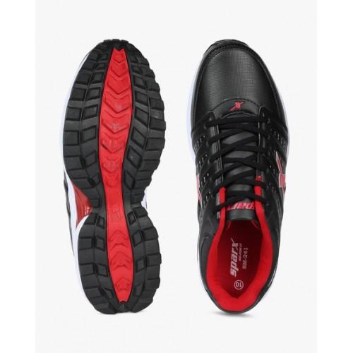 Buy SX0241G Sparx Men Sports Shoes (SM