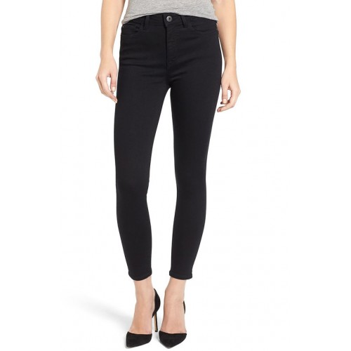 553a13ce424c ... Rock Hudson Women s Denim Jeans - Contemporary Regular Fit Denims for  Women - Washed Mid Rise ...