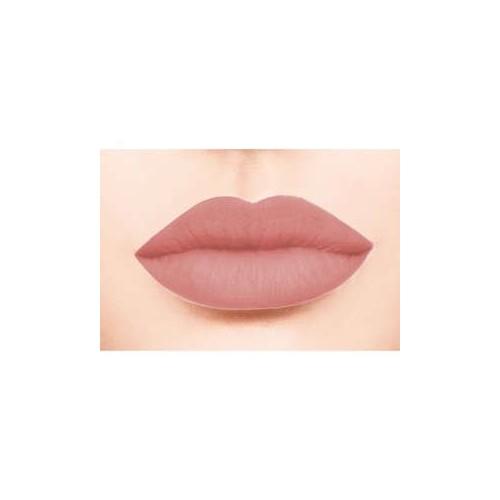 Nykaa So Matte Lipstick - Naughty Skin Color 11 M (4.2Grams)