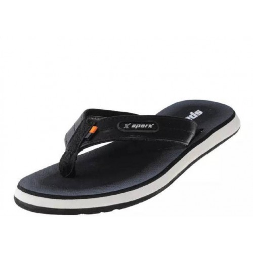 60e4a26d036b Buy Sparx Men s Casual slippers and Flip Flops ( SFG 541 ) online ...