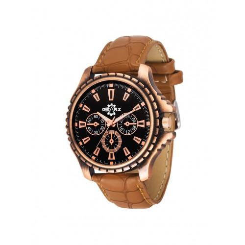 Gearz GEARZ Wrist watches for men