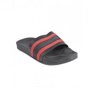f8d68129c20ca Buy Desmond 11E Mens Hawai Flip Flops online