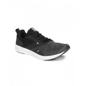 Buy Puma Bolt evoSPEED DISC TRICKS Sports Shoes by Puma Sports India ... 7663242a7