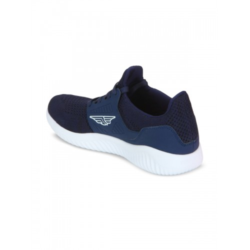 6975f0ed2 ... Red Tape Athleisure Sports Range Men Navy Blue Running Shoes ...
