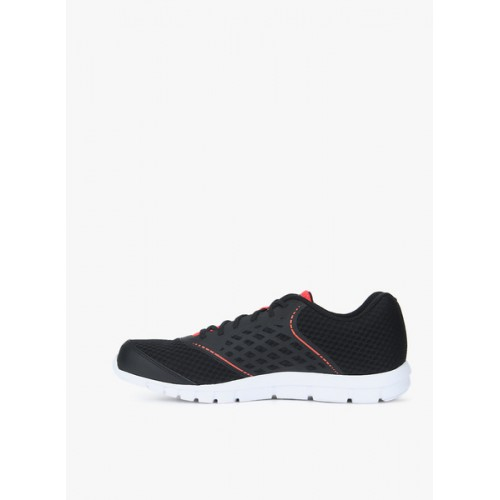 Reebok Men's Guide Stride Run Running Shoes