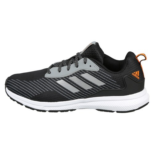 Adidas Kyris 1 Men's Black Black Running Shoe
