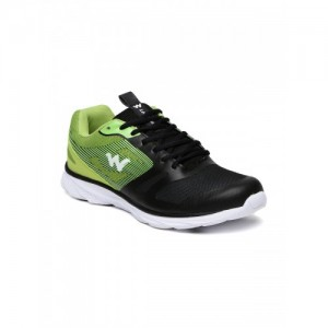 f5f94f35543f Buy latest Men s Sports Shoes from Wildcraft On Myntra online in ...